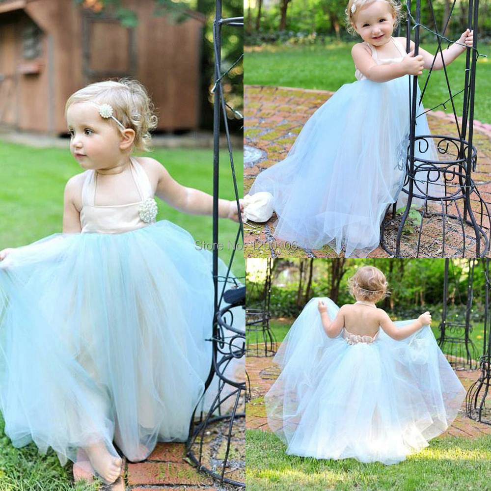 Dorable toddler ball gown image best evening gown inspiration and colorful cheap toddler ball gowns sketch best evening gown izmirmasajfo