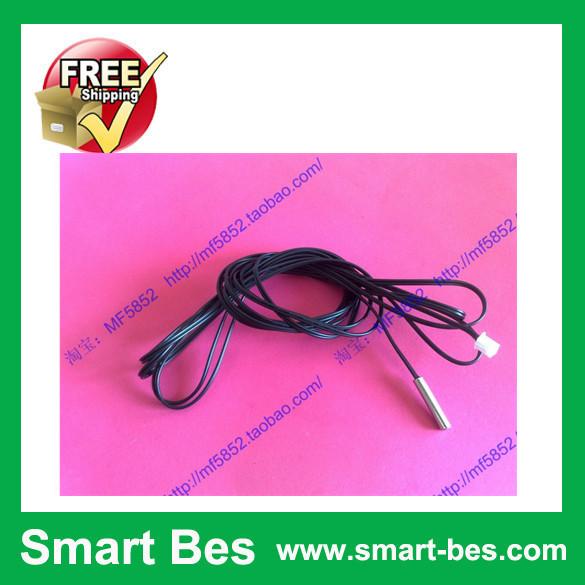 SGP~1 Smart Bes ! NTC temperature sensor 10 k + 3950-1% 3 meters ,ntc thermistor purchas shenzhen - Shenzhen S-Mart Electronics Co., Ltd~ 24hour fast shipping~ store