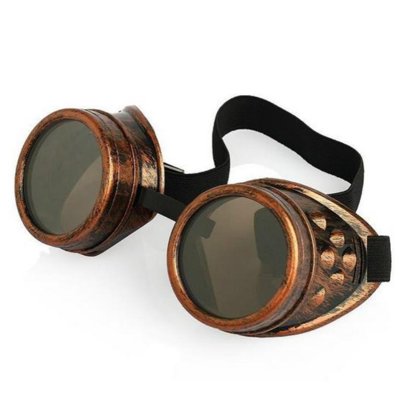 Vintage-new-Arrival-menlasses-Vintage-Steampunk-Goggles-Punk-Sun-Glasses