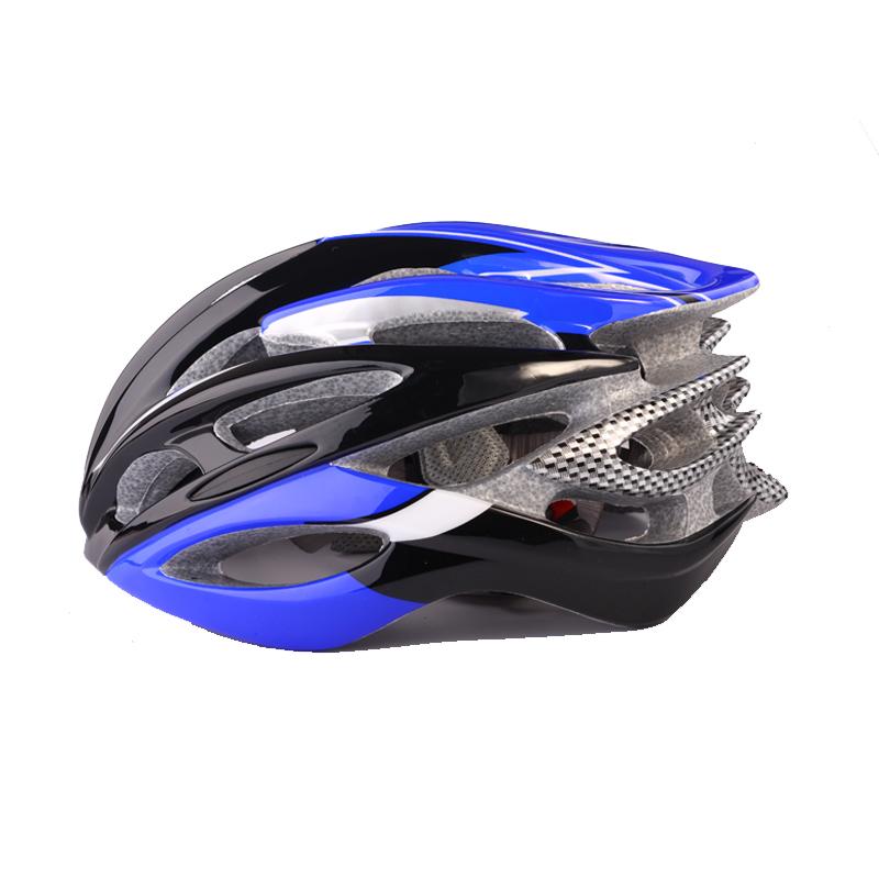 2016 Fashion Cycling Helmet Comfortable Bike Helmet Ultralight Hoverboard Road Bicycle Helmet Mountain Breathable Outdoor Helmet(China (Mainland))