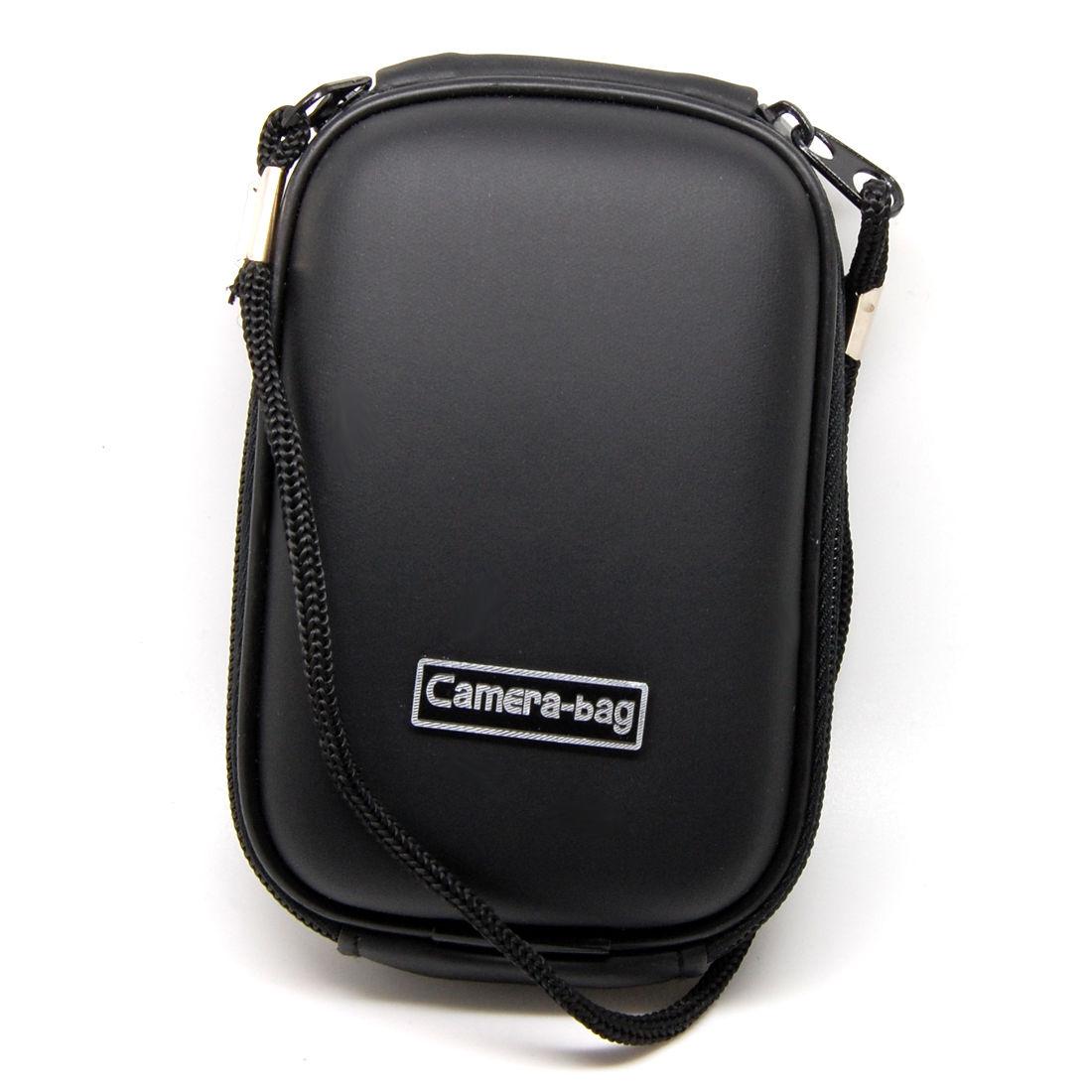CAMERA CASE BAG FOR Canon powershot SD4500 sd3500 SD4000 SD3500 SD1400 a3200_SA()