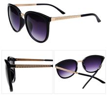 popular sun glasses women