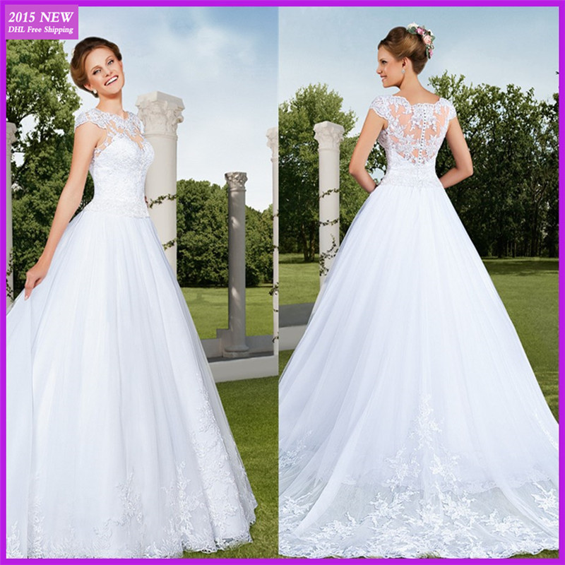 Philippine Wedding Dresses For Sale Wedding Dresses For Sale In ...