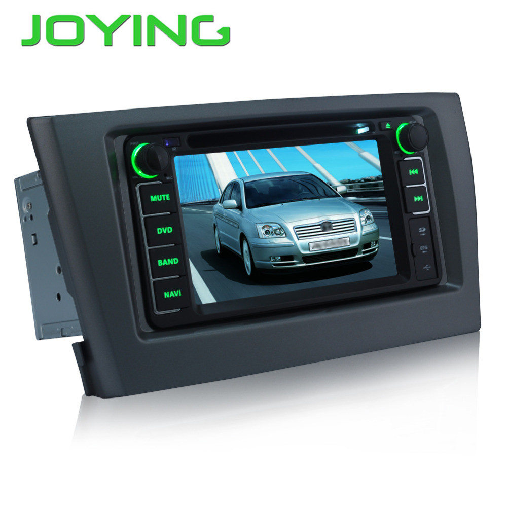 joying 6 2 quad core android 5 1 car autoradio stereo toyota avensis 2011 dvd player 2 din gps. Black Bedroom Furniture Sets. Home Design Ideas