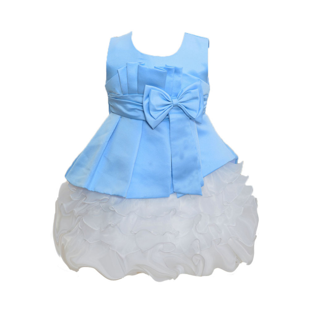 2013 NEW Baby ,Baby Wear 5pcs/lot baby dress girl dress  in  stock hot pink