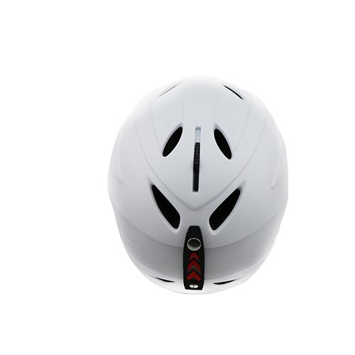 GY-SH801-WHITE-12
