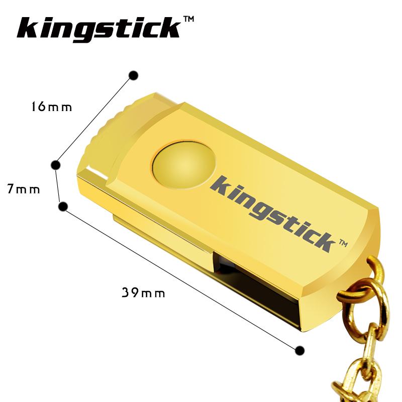 Mini metal Thumb cheap pendrive 4gb 8gb 16gb micro drive stick pen drive 32gb 64gb key ring Usb flash drive Memory stick gift(China (Mainland))