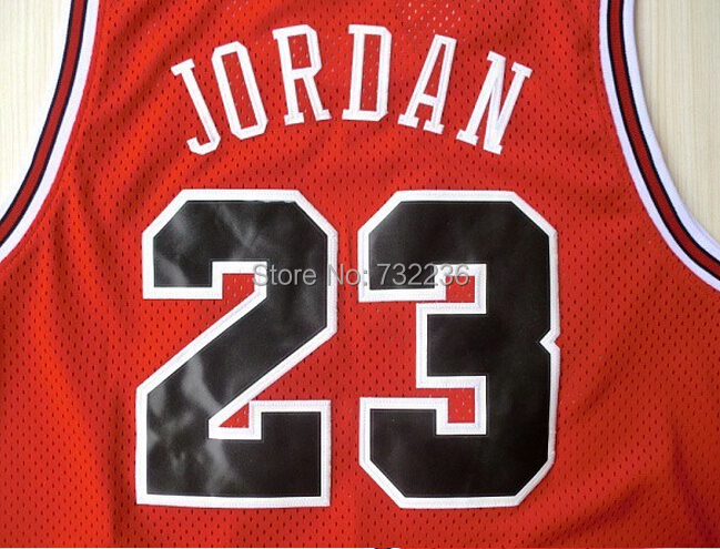 cheap michael jordan jersey for sale