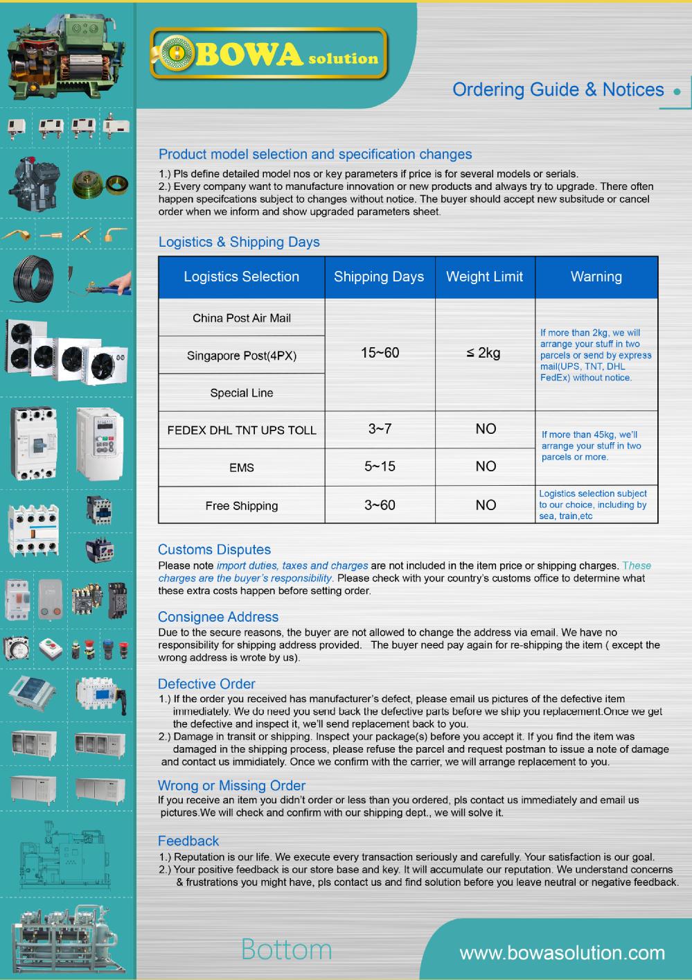 Термо. Управляемые водяные клапаны используются в водопроводных печатных XBottom