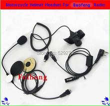 wholesale kenwood walkie talkie