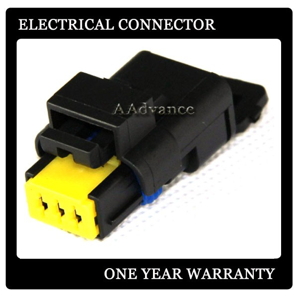 Connector1