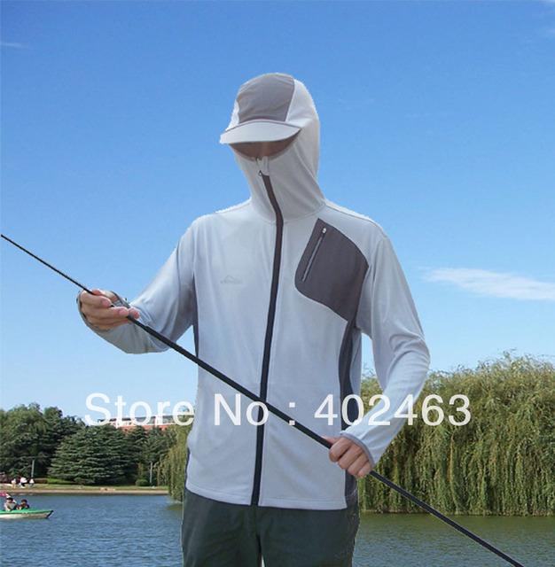 trulinoya fishing shirts uv protection bamboo charcoal sun On sun protection clothing for fishing