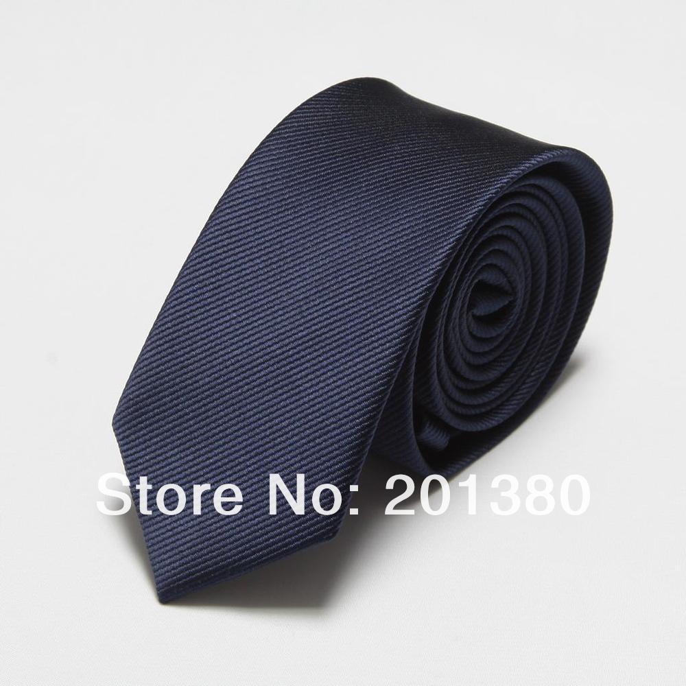 Мужской галстук , gravata 6 19