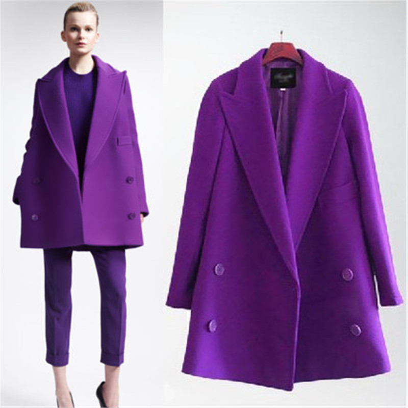Purchase Purple jacket with hat, Roxy. Price: £, discount: 86%, size: S, season: Autumn/Winter. Only in Micolet. Capes Cardigans Ponchos Kimonos Biker jackets Puffer jackets Duffle coats Trench coats Parkas Long coats Denim jackets Winter jackets Vests Suits.