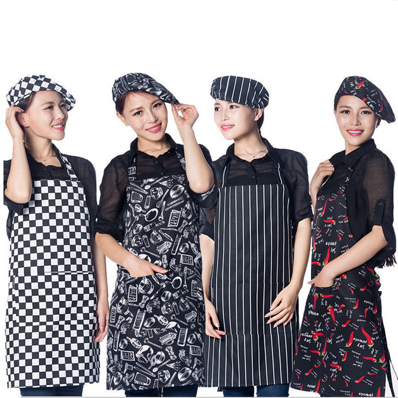 Restaurant Kitchen Aprons compare prices on restaurant kitchen aprons- online shopping/buy