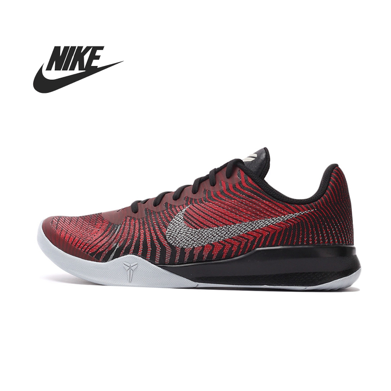 2016 NIKE  mens Basketball shoes   sneakers free shipping <br><br>Aliexpress