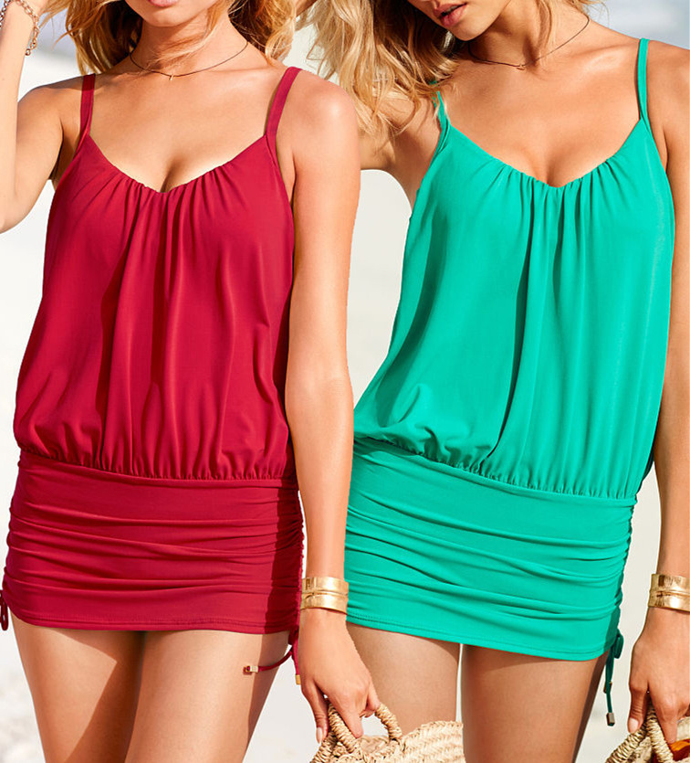 high quality 2016 for bathing swim suits