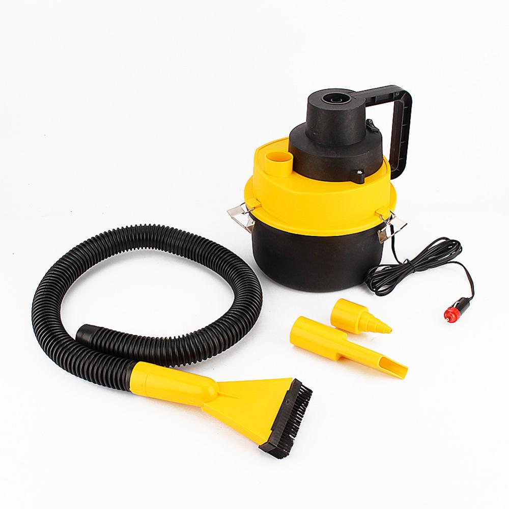 Portable pompes vide achetez des lots petit prix - Aspirateur portable pour voiture ...