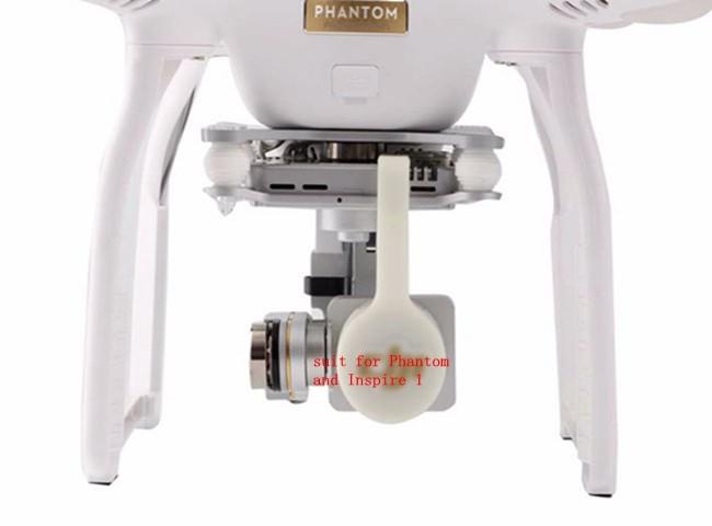 Phantom 3 Upgrade Accessories camera lens cover + remote control lanyard Shoulder Strap Belt Sling for DJI
