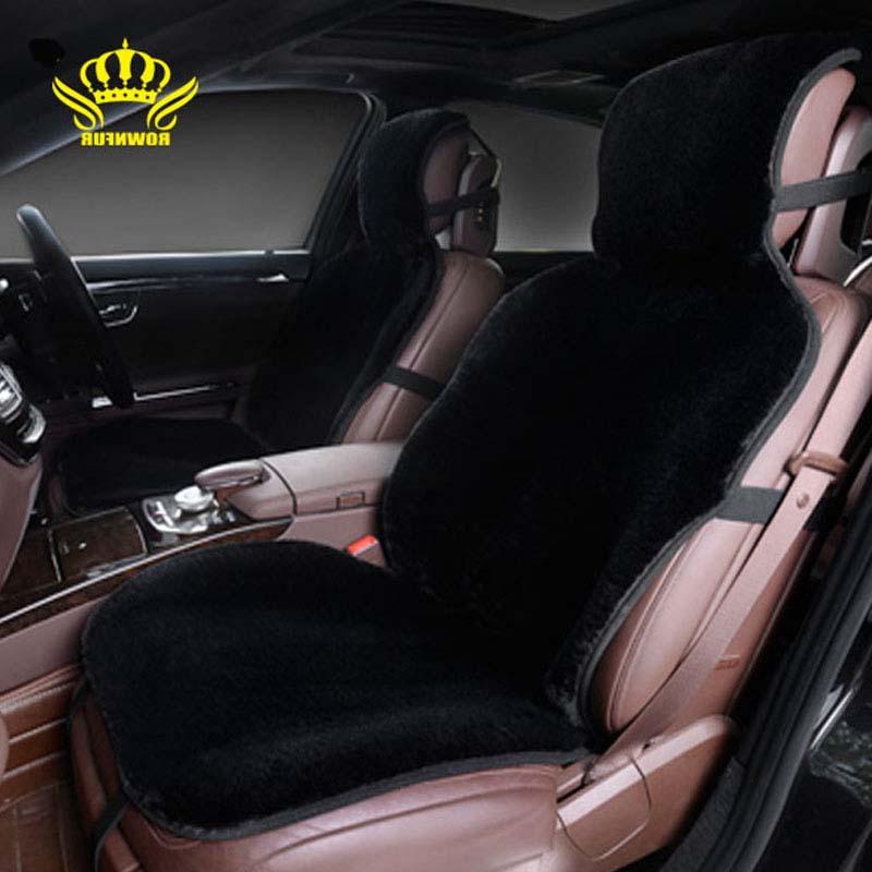 Online kopen wholesale leuke auto accessoires interieur for Auto interieur accessoires