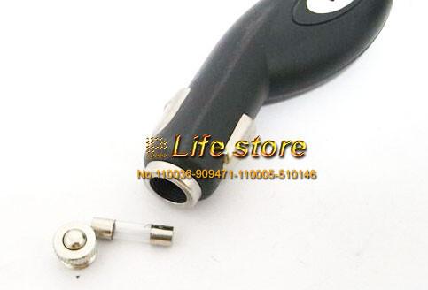 Зарядное устройство для мобильных телефонов USB samsung J7 J700f J5 J500f A8 A8000 G530H-Carc