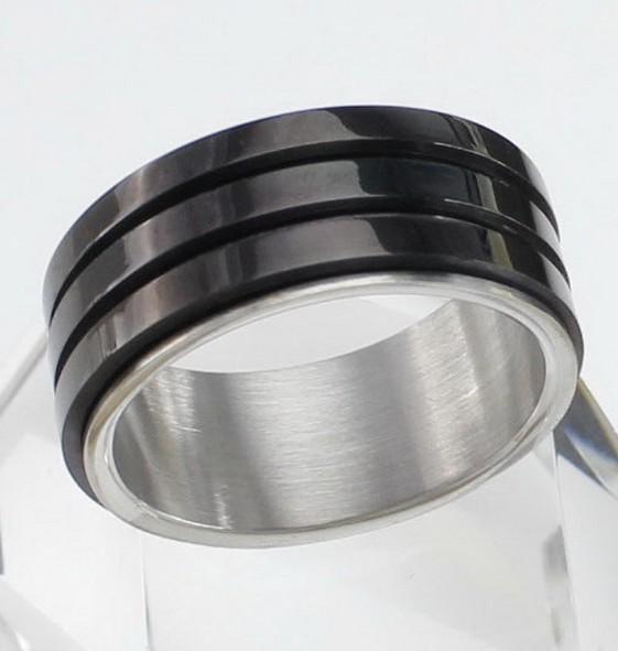 Кольцо 60% 8/9/10/11 Anel Men's Rings кольцо yc size6 14 8 rings