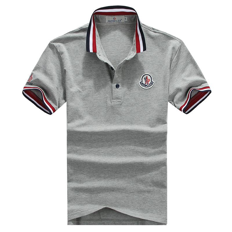 2015 men t shirt summer dress code new business casual baggy men's ...