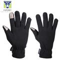 OZERO New Touch Screen Gloves Winter outdoor sport warm Gloves waterproof warm Below Zero ski Cycling