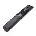 FM4 2 4G Universal Wireless Remote Control Replacement 360 Degree Remote for Android TV Set Top