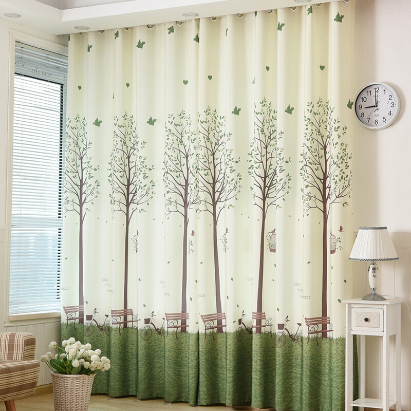Online kopen wholesale groene slaapkamer ontwerp uit china groene slaapkamer ontwerp groothandel - Boom ontwerp ...