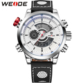 To get coupon of Aliexpress seller $5 from $20 - shop: WEIDE official store in the category Watches