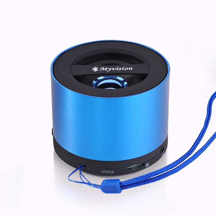 My vision N9S Mushroom CE Bluetooth Speaker Vibration Speaker Outdoor Bluetooth Speaker /Traveling Necessities free shipping(China (Mainland))