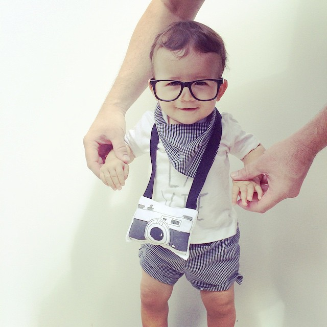 Fashion Toys For Boys : Aliexpress buy best gift for kids fashion cute