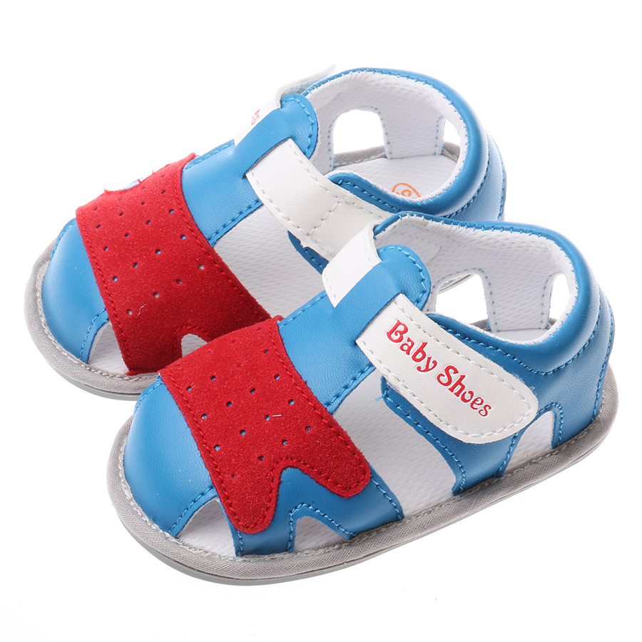 Infant Shoes Dot Polka Fabric Baby Items Booties First ...