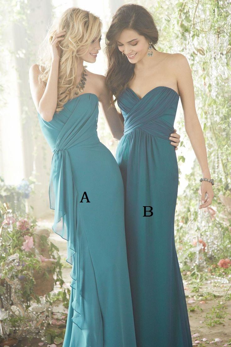 Vestidos de novia baratos en CT | Imagenes