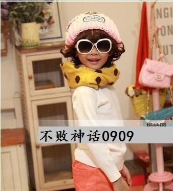 Free shipping, 2013 new air defence ultraviolet children oversized sunglasses wholesale 50
