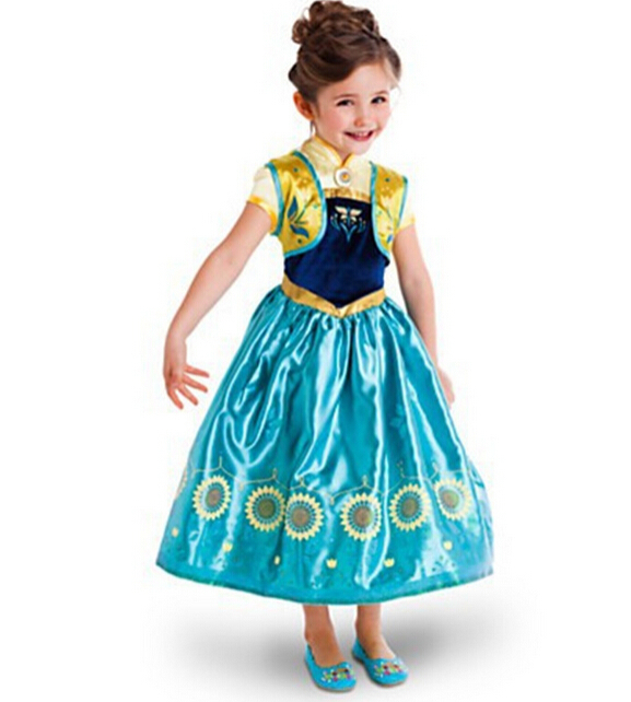 Dress Costume Onesie Petti Party Halloween