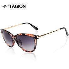 2015 New Arrival Women Sunglasses UV400 Protection Female Eyewear High Quality Lower Price Ladies Sun Glasses Oculos Girls 7861