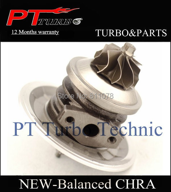 turbo turbocharger cartridge chra gt1549s 717345 turbo cartridge chra for renault laguna ii 1 9. Black Bedroom Furniture Sets. Home Design Ideas