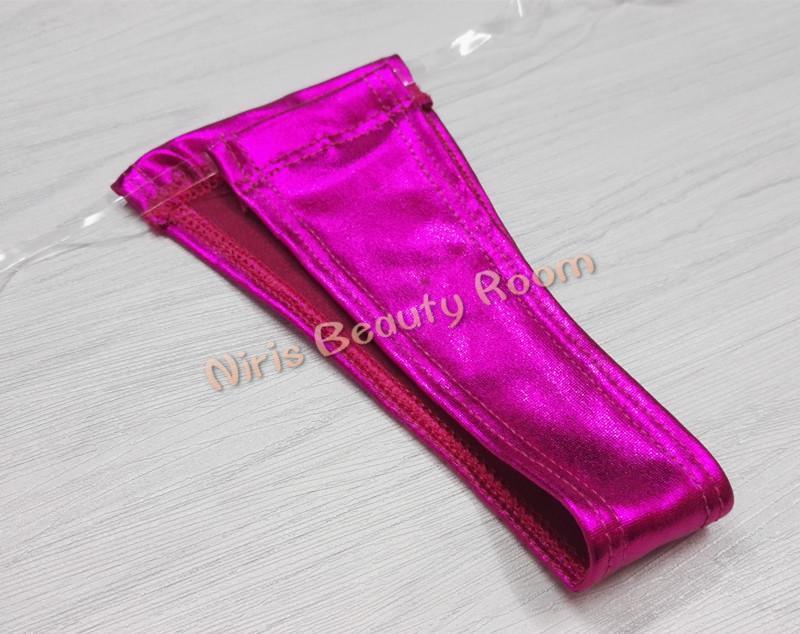 Promoci n de micro tanga panty compra micro tanga panty for Ropa interior eroctica