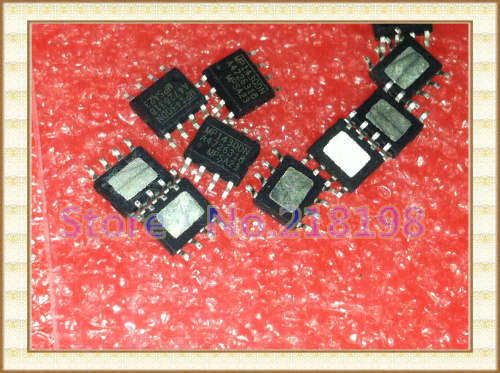 MP1430DN MP1430 MP  -  Hong Kong agent IC store store