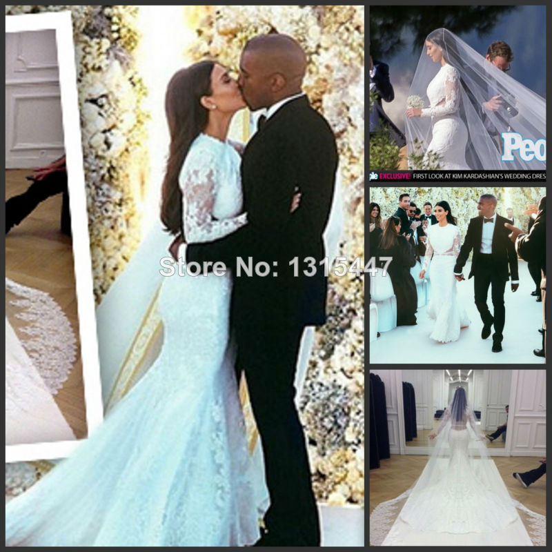 Ball Gown Wedding Dresses And Veils