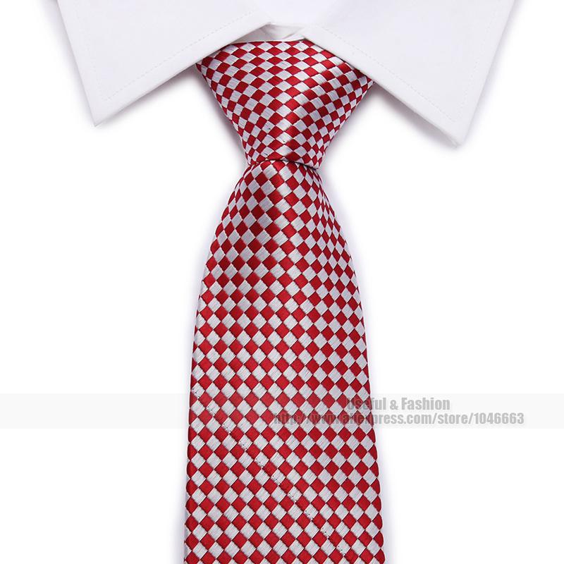 designer silk ties 2xy3  designer silk ties