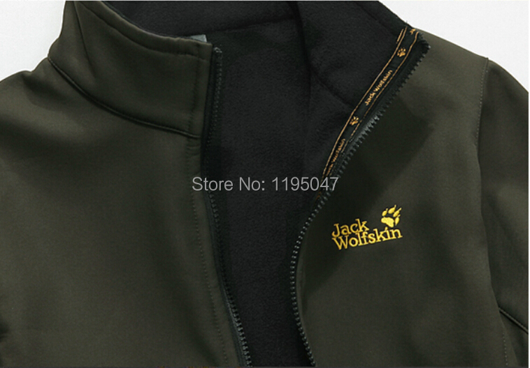 Новый camel wolfskins Куртка мужская куртка Водонепроницаемая дышащая весной Зимняя куртка размер xl, xxl, 3xl, 4xl