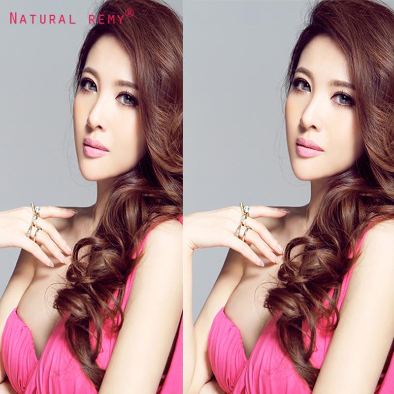 Virgin Malaysian Hair Weave For Sale 41