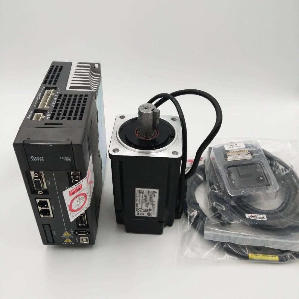 ECMA-C10807RS+ASD-A2-0721-M (1)