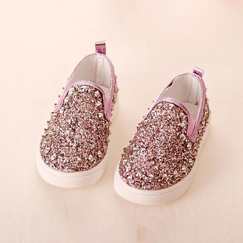 jordan zapatos de aire