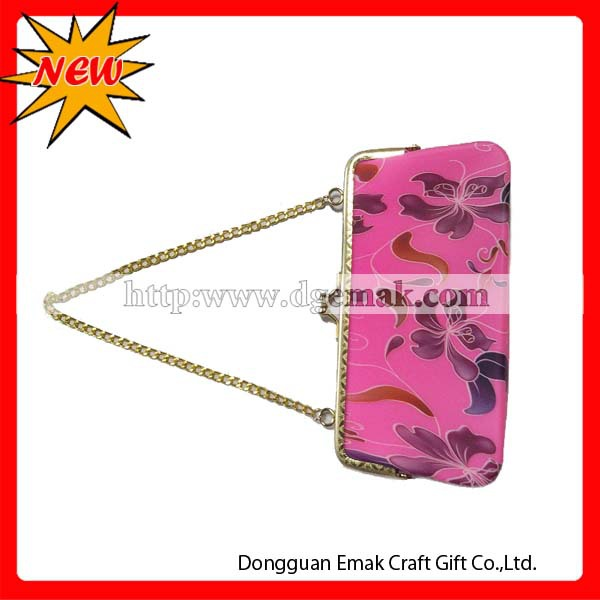 hot sale waterproof circle round shape silicone wallet for coin and key(China (Mainland))
