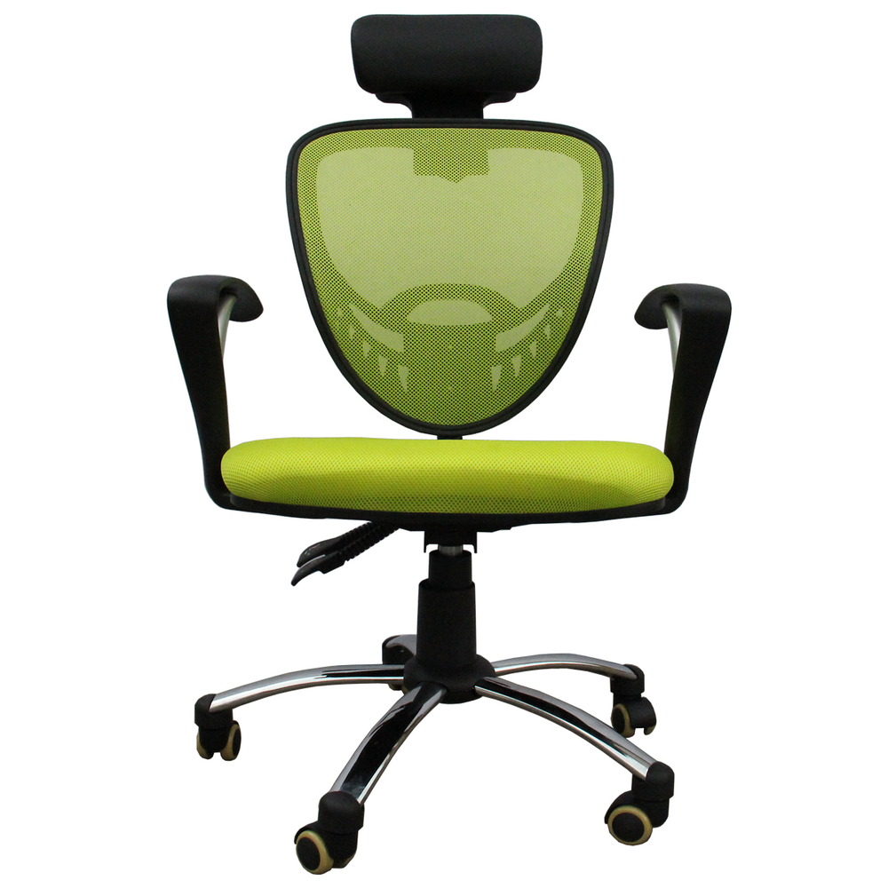 Reclining Computer Chair Images