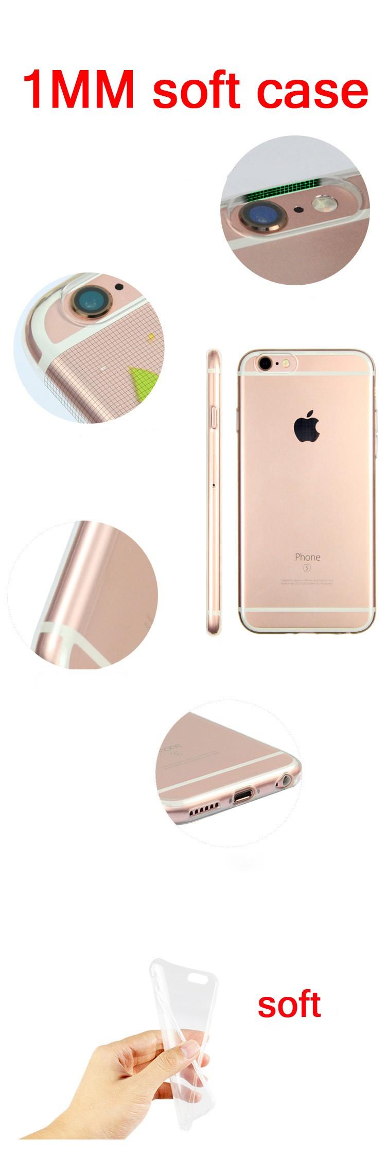 Phone case Fly Emirates PSG paris saint germain silicon clear soft TPU coque for iPhone7 7plus 6 6S 6plus 6Splus 5C 4S 5S SE